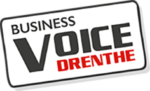 Business Voice Drenthe